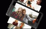 HTC Desire 601 Dual sim เอชทีซี ดีไซร์ 601 ดูอัล ซิม ภาพที่ 03/10