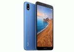 Xiaomi Redmi7A (32GB) เสียวหมี่ เรดมี่ 7 เอ (32GB) ภาพที่ 2/2