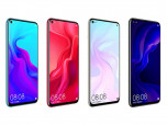 Huawei Nova4 หัวเหว่ย โนว่า 4 ภาพที่ 3/3