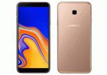 SAMSUNG Galaxy J4+ ซัมซุง กาแล็คซี่ เจ 4 พลัส ภาพที่ 3/5