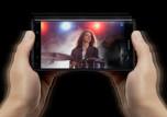 Sony Xperia XZ2 Premium โซนี่ เอ็กซ์พีเรีย เอ็กซ์ แซด 2 พรีเมี่ยม ภาพที่ 8/8