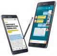 SAMSUNG Galaxy Note 4 ซัมซุง กาแล็คซี่ โน๊ต 4 ภาพที่ 37/40