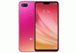 Xiaomi Mi 8 Lite (6GB/128GB) เซี่ยวมี่ มี่ 8 ไลต์ (6GB/128GB) ภาพที่ 3/3