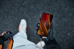 OnePlus 6T McLaren Edition วันพลัส 6 ที แม็คลาเรน อิดิชั่น ภาพที่ 5/5