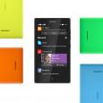 Nokia XL DUAL SIM โนเกีย เอ็กซ์ แอล ดูอัล ซิม ภาพที่ 4/5