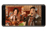 Nokia 6 (2018) 32GB โนเกีย 6 (2018) 32GB ภาพที่ 4/4