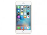 APPLE iPhone 6s 128GB แอปเปิล ไอโฟน 6 เอส 128GB ภาพที่ 1/4