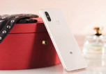 Xiaomi Mi 8 64GB เซี่ยวมี่ มี่ 8 เอสอี 64GB ภาพที่ 3/3