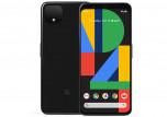 Google Pixel 4 XL 128GB กูเกิล พิกเซล 4 เอ็กซ์แอล 128GB ภาพที่ 3/3