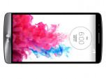 LG G3 แอลจี จี 3 ภาพที่ 2/4