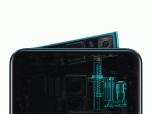 OPPO Reno RAM 6GB/ROM 128GB ออปโป เรโน แรม 6GB/รอม 128GB ภาพที่ 3/3