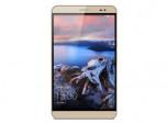 Huawei MediaPad X2 หัวเหว่ย มีเดียแพด เอ็คซ์ 2 ภาพที่ 1/4