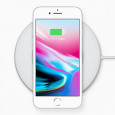 APPLE iPhone 8 64GB แอปเปิล ไอโฟน 8 64GB ภาพที่ 2/3