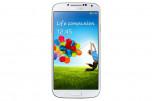 SAMSUNG Galaxy S4 ซัมซุง กาแล็คซี่ เอส 4 ภาพที่ 09/16