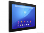 Sony Xperia Z4 Tablet โซนี่ เอ็กซ์พีเรีย แซด 4 แท็ปเล็ต ภาพที่ 2/6