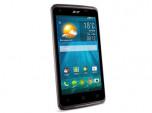 Acer Liquid Z410 เอเซอร์ ลิควิด แซด 410 ภาพที่ 1/5