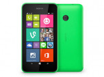 Microsoft Lumia 530 Dual Sim ไมโครซอฟท์ ลูเมีย 530 ดูอัล ซิม ภาพที่ 3/3