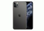 APPLE iPhone 11 Pro Max 512GB แอปเปิล ไอโฟน 11 โปร แม็กซ์ 512GB ภาพที่ 2/4