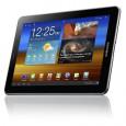 SAMSUNG Galaxy Tab 7.7 Wi-Fi+3G ซัมซุง กาแลคซี่ แท็ป 7.7 ไวไฟ พลัส 3 จี ภาพที่ 4/4