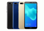 Huawei Y5 Prime 2018 หัวเหว่ย วาย 5 ไพร์ม 2018 ภาพที่ 3/4
