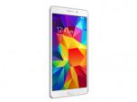 SAMSUNG Galaxy Tab 4 8.0 ซัมซุง กาแลคซี่ แท็ป 4 8.0 ภาพที่ 4/6