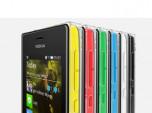 Nokia Asha 503 โนเกีย อาช่า 503 ภาพที่ 2/4