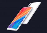Xiaomi Mi Mix 2s 256GB เซี่ยวมี่ มี่ มิกซ์ 2 เอส 256GB ภาพที่ 1/2