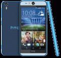 HTC Desire EYE เอชทีซี ดีไซร์ อาย ภาพที่ 2/2