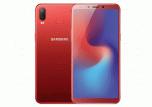 SAMSUNG Galaxy A6s 128GB ซัมซุง กาแล็คซี่ เอ 6 เอส 128GB ภาพที่ 1/3