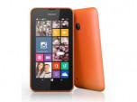 Microsoft Lumia 530 Dual Sim ไมโครซอฟท์ ลูเมีย 530 ดูอัล ซิม ภาพที่ 2/3