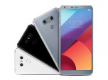LG G 6 แอลจี จี 6 ภาพที่ 1/4