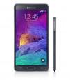SAMSUNG Galaxy Note 4 ซัมซุง กาแล็คซี่ โน๊ต 4 ภาพที่ 10/40