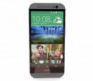 HTC One M8 เอชทีซี วัน เอ็ม8 ภาพที่ 01/10