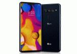 LG V 40 ThinQ 64GB แอลจี วี 40 ทินคิว 64GB ภาพที่ 5/5