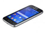SAMSUNG Galaxy V Plus ซัมซุง กาแล็คซี่ วี พลัส ภาพที่ 3/7