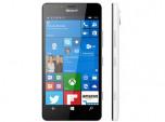 Microsoft Lumia 950 ไมโครซอฟท์ ลูเมีย 950 ภาพที่ 2/5