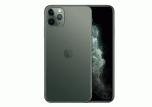 APPLE iPhone 11 Pro Max 512GB แอปเปิล ไอโฟน 11 โปร แม็กซ์ 512GB ภาพที่ 4/4