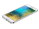 SAMSUNG Galaxy E7 ซัมซุง กาแล็คซี่ อี 7 ภาพที่ 4/4