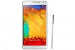 SAMSUNG Galaxy Note 3 4G LTE ซัมซุง กาแล็คซี่ โน๊ต 3 4 จี แอล ที อี ภาพที่ 30/36