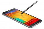SAMSUNG Galaxy Note 3 4G LTE ซัมซุง กาแล็คซี่ โน๊ต 3 4 จี แอล ที อี ภาพที่ 15/36