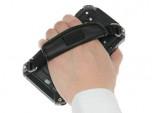Panasonic Toughpad FZ-X1 พานาโซนิค ทัฟแพด เอฟแซด-เอ็กซ์ 1 ภาพที่ 6/6