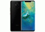 Huawei Mate 20 Pro หัวเหว่ย เมท 20 โปร ภาพที่ 1/2