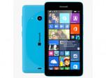 Microsoft Lumia 535 Dual SIM ไมโครซอฟท์ ลูเมีย 535 ดูอัล ซิม ภาพที่ 1/4
