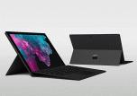 Microsoft Surface Pro 6 Core i5, 8GB/256BG ไมโครซอฟท์ เซอร์เฟส โปร 6 คอร์ ไอ 5, 8GB/256GB ภาพที่ 2/5