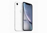 APPLE iPhone Xr 64GB แอปเปิล ไอโฟน เทน อาร์ 64GB ภาพที่ 7/7