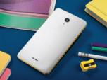Alcatel A3 XL อัลคาเทล เอ 3 เอ็กซ์ แอล ภาพที่ 4/4