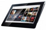 Sony Tablet S 16GB Wi-Fi โซนี่ แท็ปเล็ต เอส 16GB ไวไฟ ภาพที่ 1/3