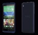 HTC Desire 816 เอชทีซี ดีไซร์ 816 ภาพที่ 02/10