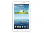 SAMSUNG Galaxy Tab 3 ซัมซุง กาแลคซี่ แท็ป 3 ภาพที่ 1/4