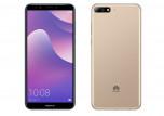 Huawei Y7 Pro 2018 หัวเหว่ย วาย 7 โปร 2018 ภาพที่ 3/4